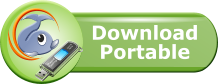 Download Portable