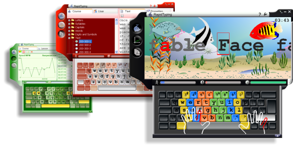 RapidTyping Screen 1 600x305px