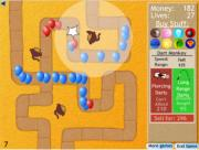 Bloons Tower Defense 2 Screenshot 3