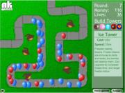 Bloons Tower Defense Screenshot 3