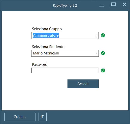 Erotica la access code